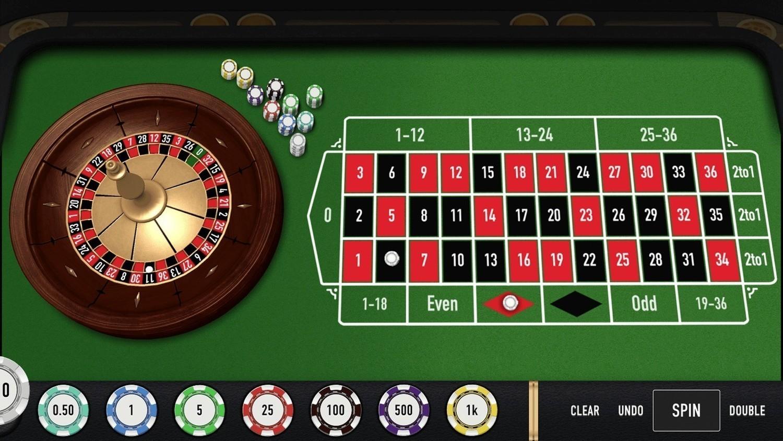 Как выигрывать деньги в интернет рулетке на что можно играть карты